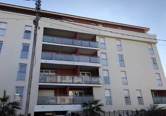 Location garage, parking Marseille 12E (13012) - 80 €
