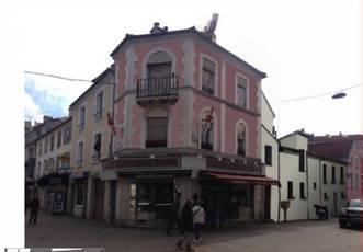 Vente maison 125m² Montreuil (93100) - 660.000€