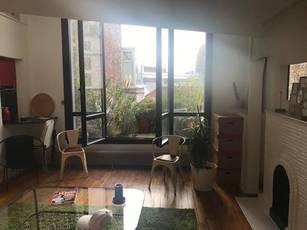 Location appartement 2pièces 42m² Paris 14E (75014) - 1.900€