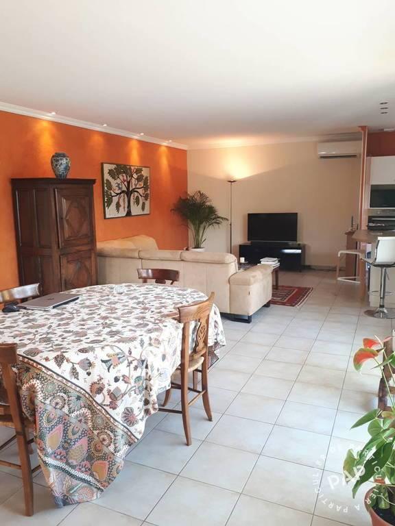 Vente Maison 10Km De Béziers 85m² 250.000€