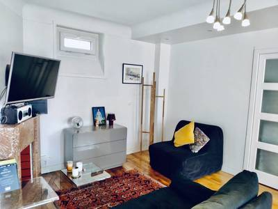 Vente appartement 2pièces 39m² Paris 7E (75007) - 815.000€
