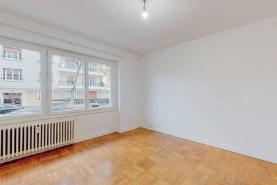 Vente appartement 3pièces 60m² Dijon (21000) - 155.000€