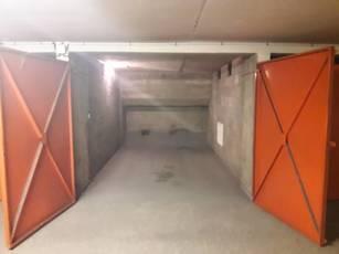 Location garage, parking Paris 15E (75015) - 140€