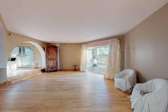Vente maison 295m² Bourg-De-Visa (82190) - 295.000€