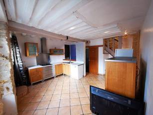 Vente maison 97m² Champlan (91160) - 299.000€