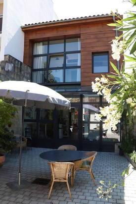 Vente maison 154m² Bordeaux (33000) - 850.000€