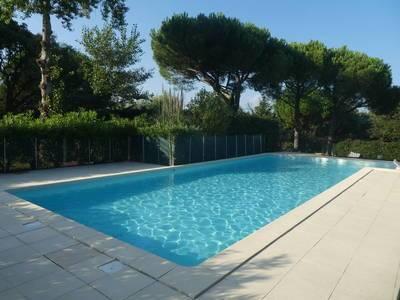 Vente maison 62m² Ramatuelle (83350) - 589.000€