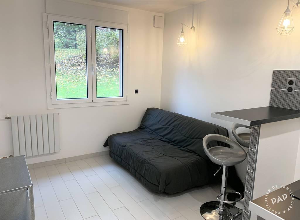 Location Appartement Louveciennes (78430)