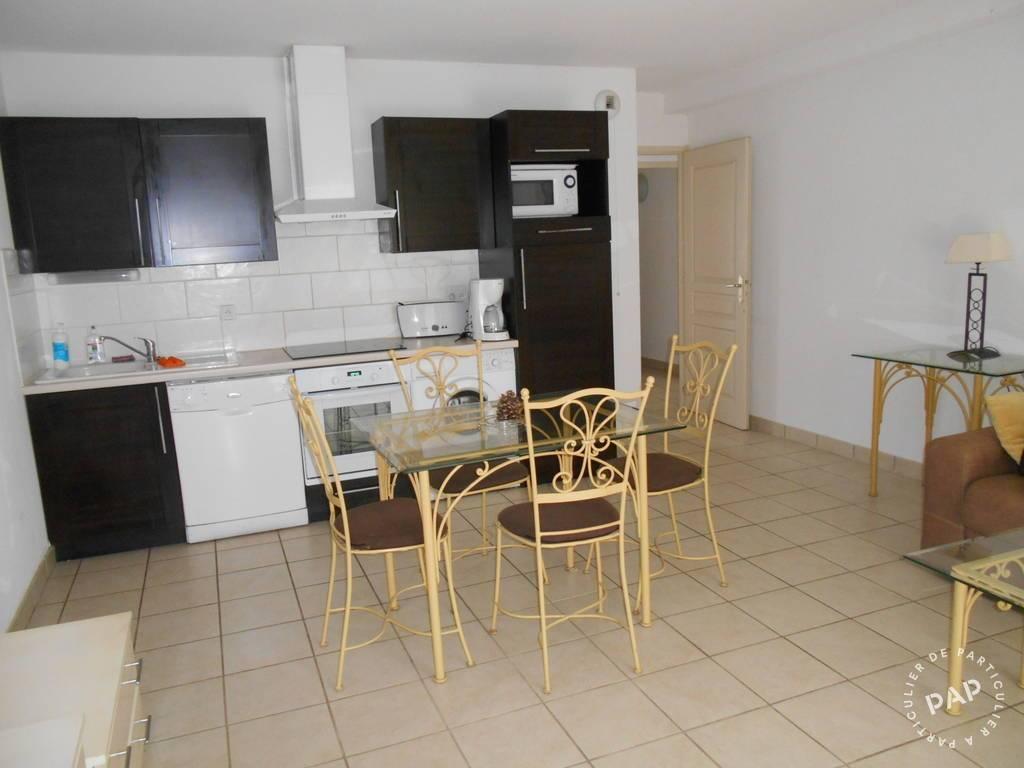Vente Appartement Alénya