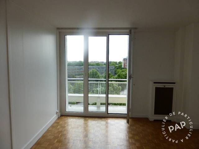 Location Appartement Paris 12E (75012)