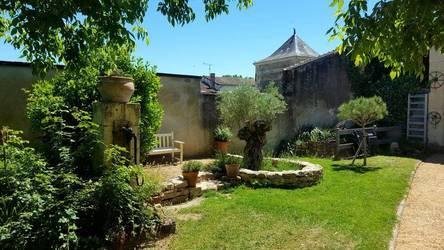 Argenton-L'église (79290)