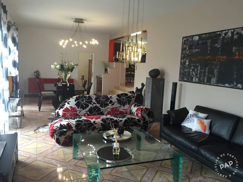 Vente Maison A 30 Min De Nancy -  Pont-À-Mousson (54700)