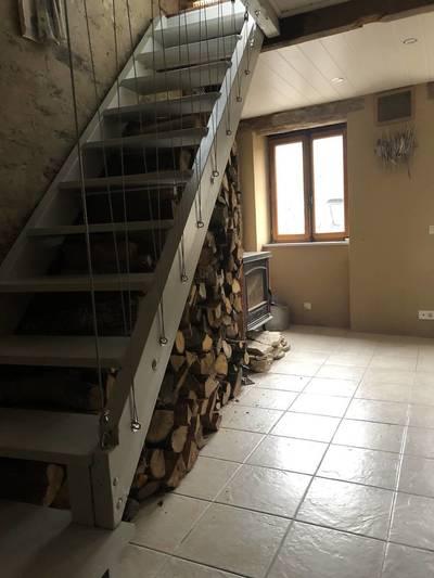Rénovée À 30 Km De Carcassonne - Les Martys (11390)