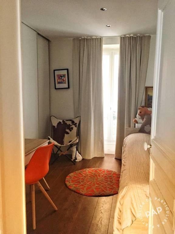 Vente immobilier 1.100.000€ Paris 17E (75017)