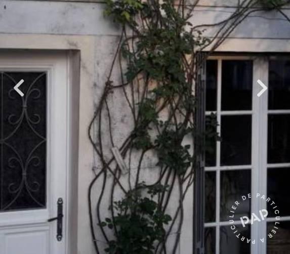 Vente immobilier 285.000€ Avon (77210)
