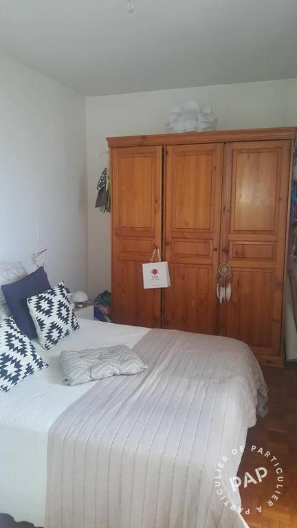 Location immobilier 1.200 € Draveil (91210)