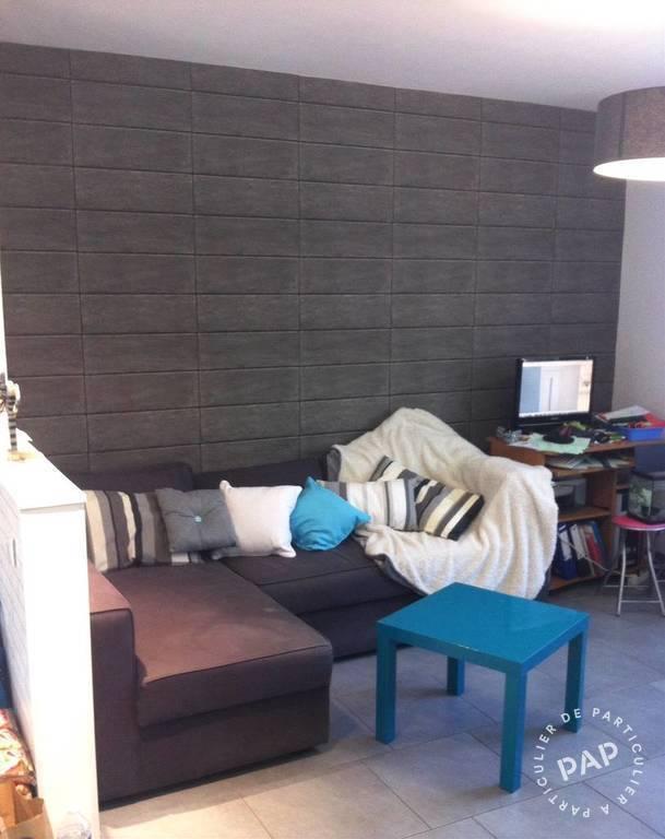 Location immobilier 1.020€ Duppigheim (67120)