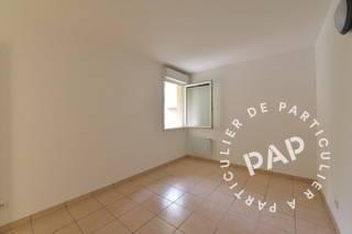 Location immobilier 1.400€ Saint-Ouen