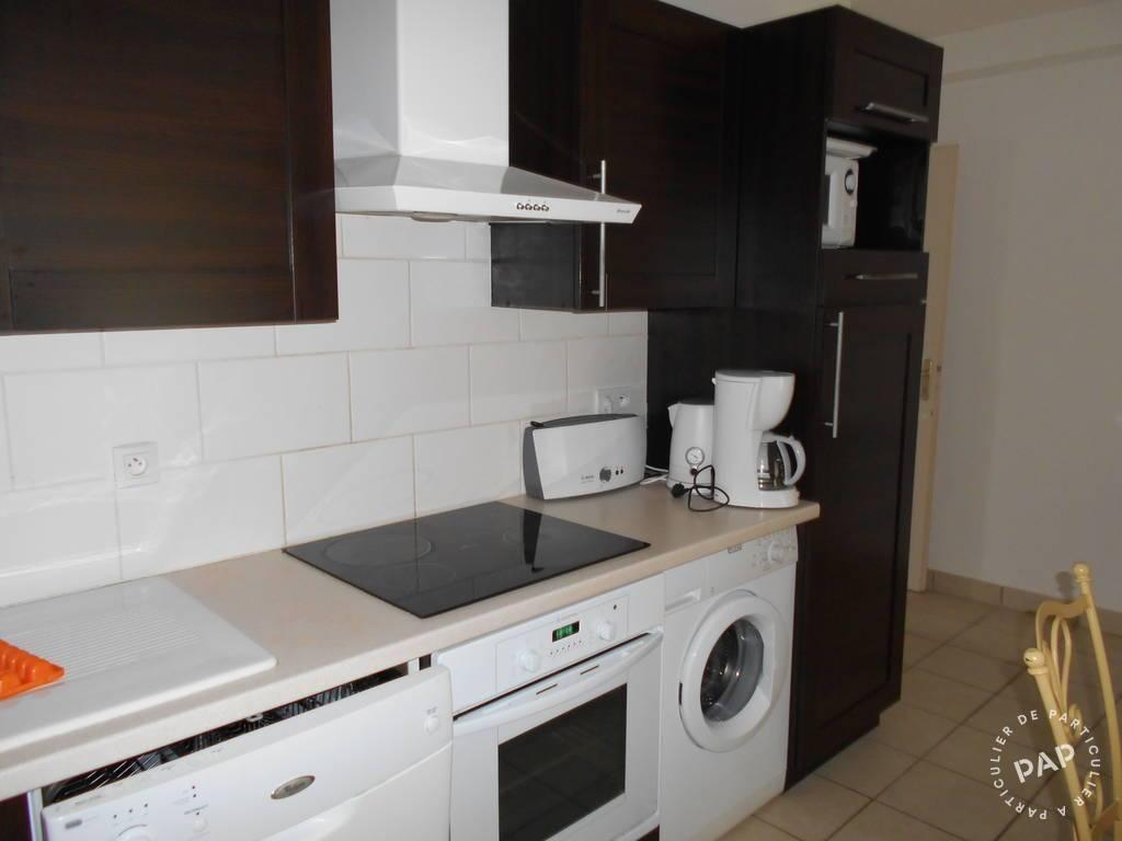 Vente immobilier 118.000€ Alénya
