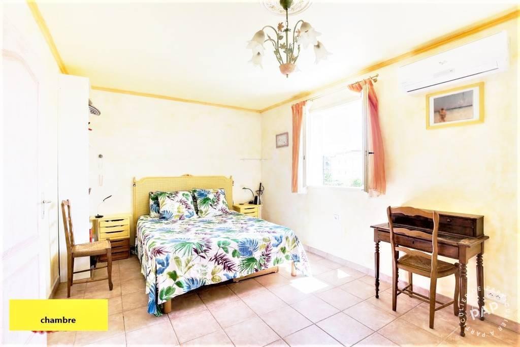 Vente immobilier 570.000€ Cagnes-Sur-Mer (06800)