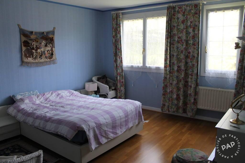 Vente immobilier 450.000€ Pontault-Combault (77340)