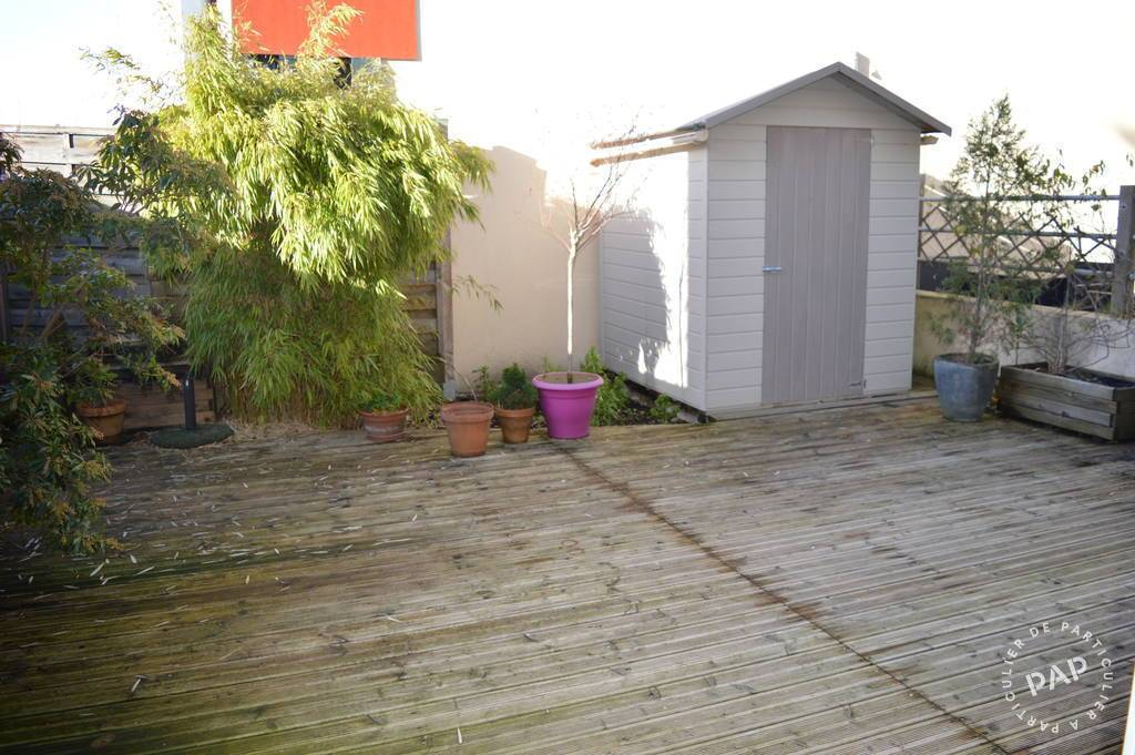 Vente immobilier 182.000€ Troyes (10000)