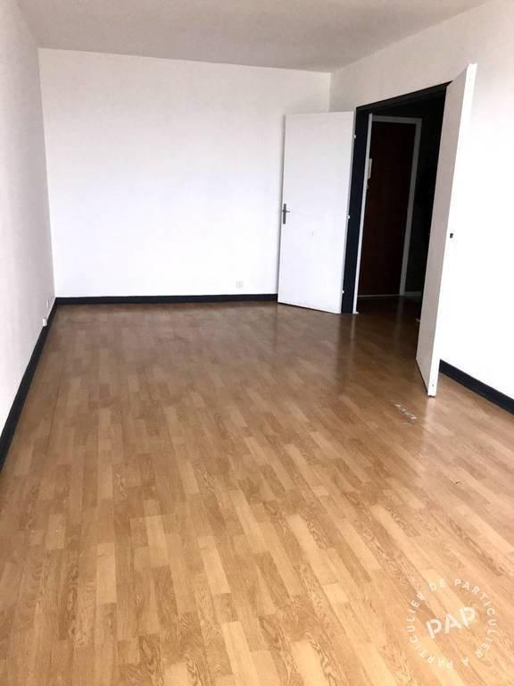 Vente immobilier 170.000€ Créteil (94000)