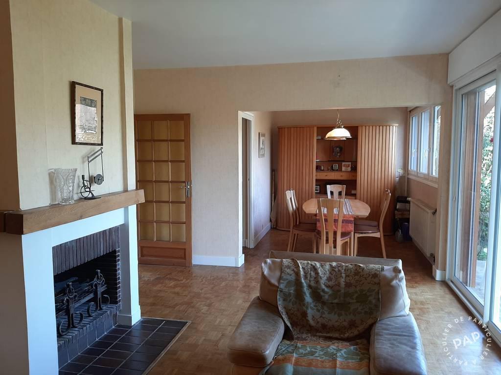 Vente immobilier 340.000€ Domont (95330)
