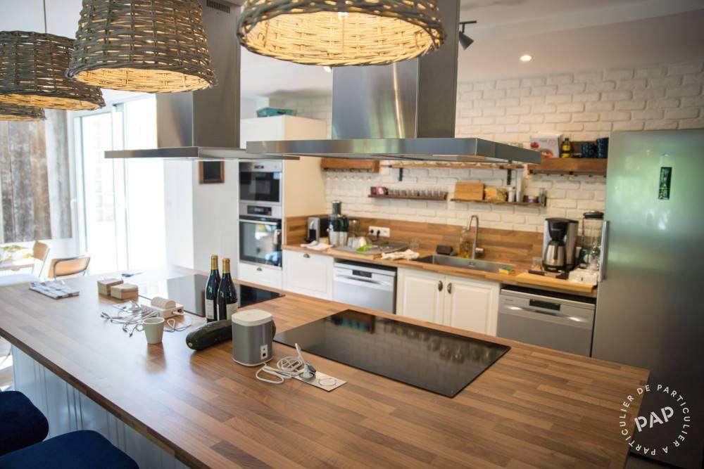 Location immobilier 985€ Saint-Maur-Des-Fossés (94100)