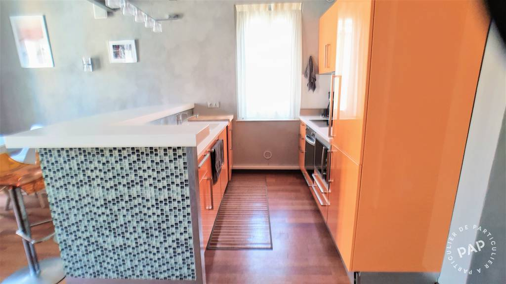 Location immobilier 3.000 € Antibes