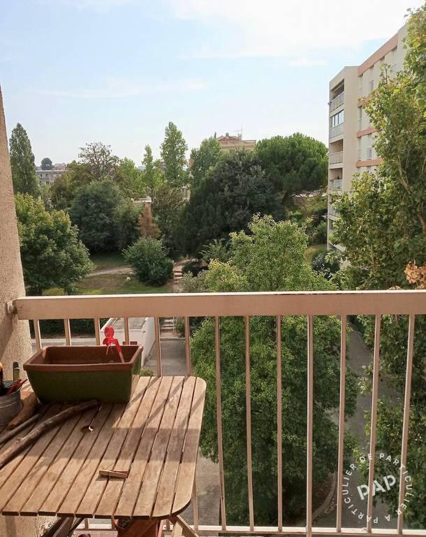 Vente immobilier 190.000€ Marseille 10E (13010)