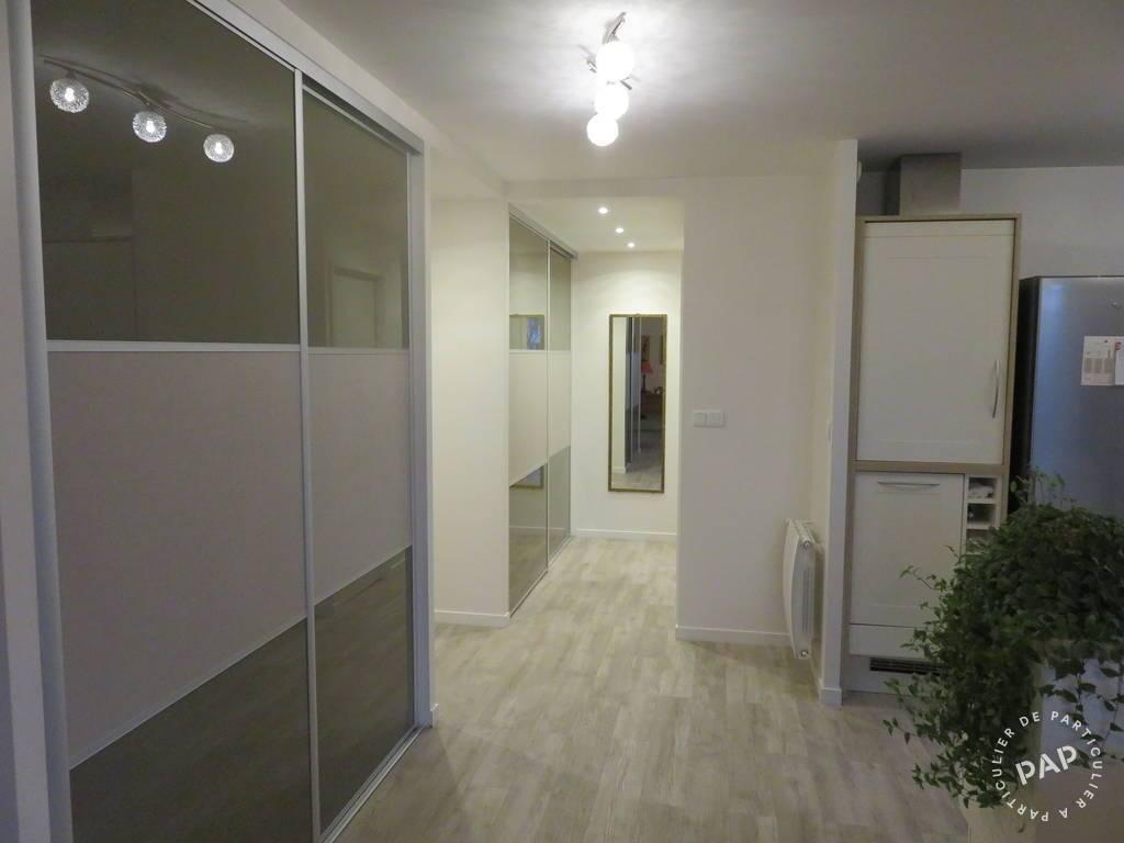 Location immobilier 850€ La Riche (37520)