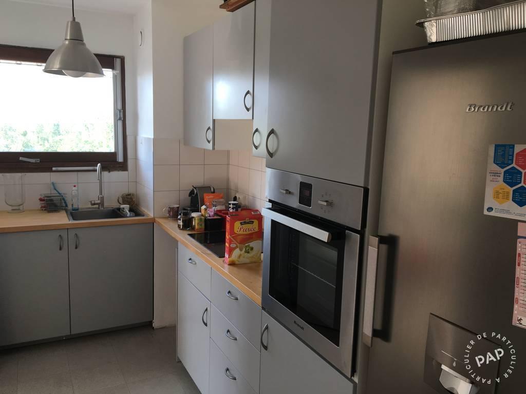 Vente immobilier 335.000€ Créteil