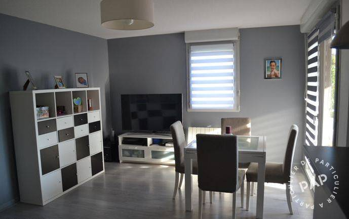 Vente immobilier 159.000€ Toulouse (31100)