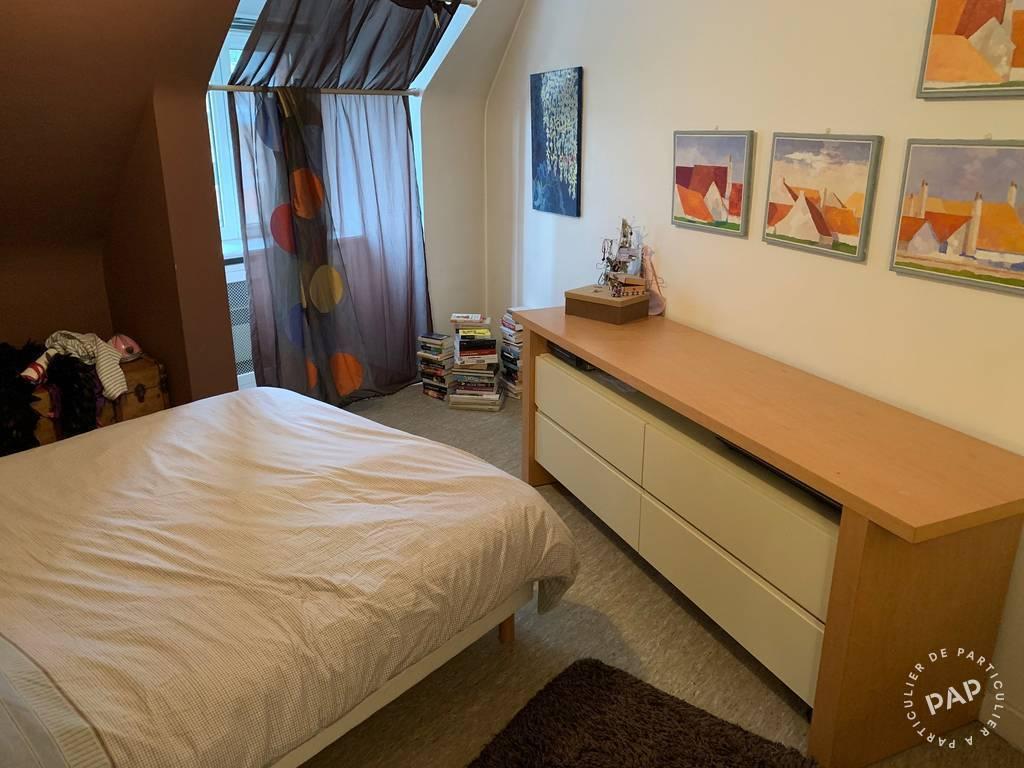 Vente immobilier 280.000€ Valenciennes (59300)