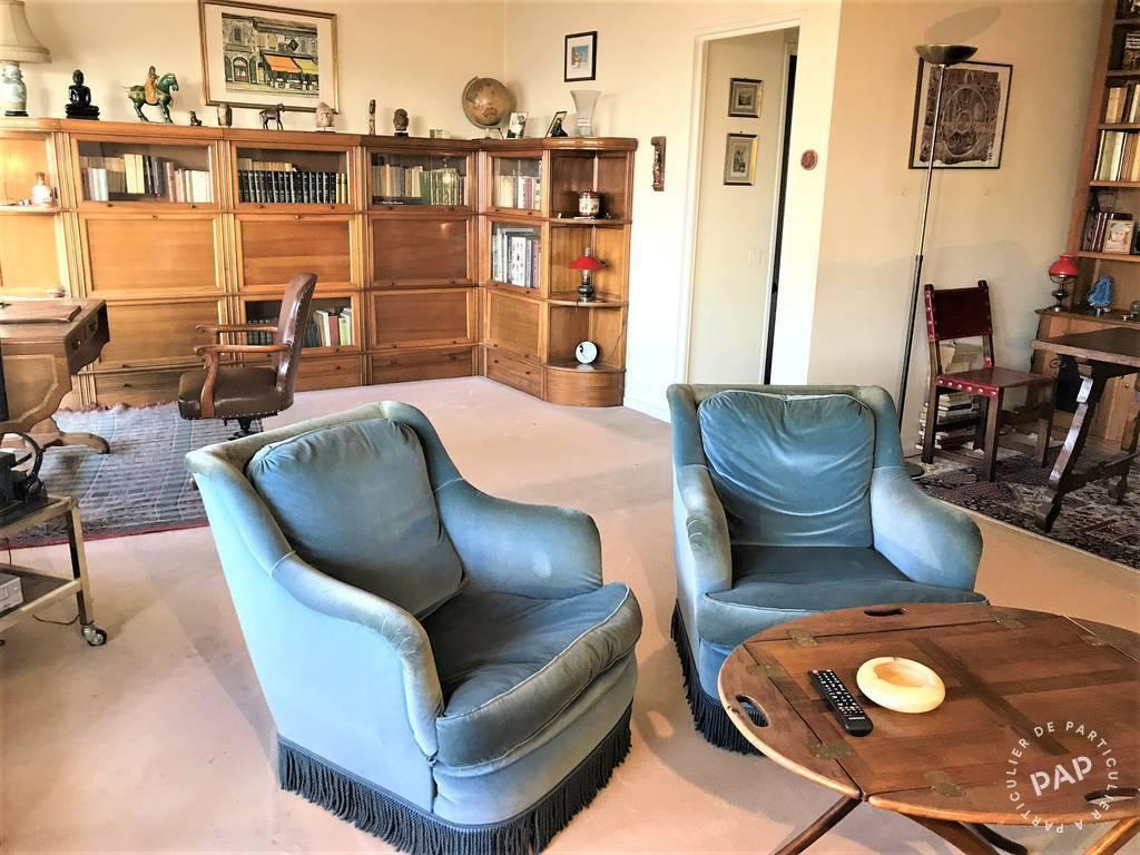 Vente immobilier 1.195.000€ Paris 13E (75013)