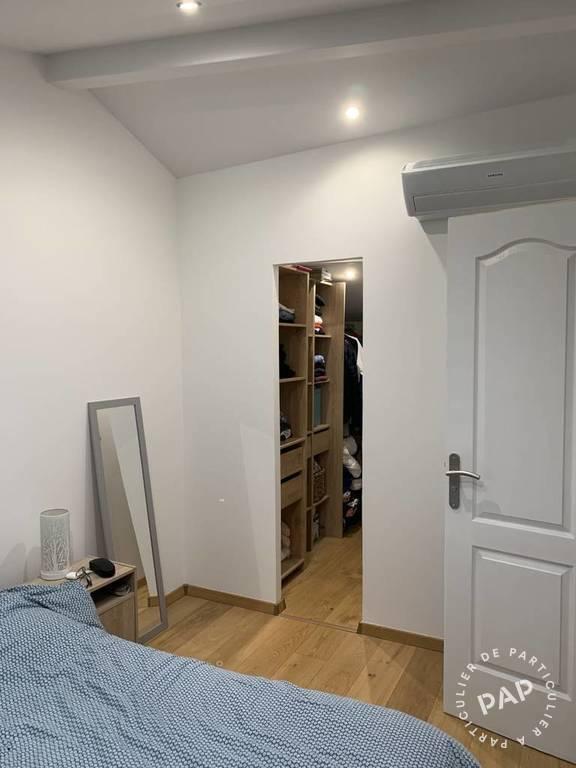 Vente immobilier 490.000€ Le Bouscat (33110)
