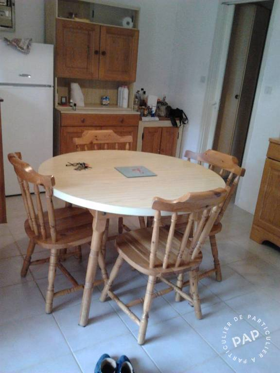 Vente immobilier 150.000€ Agde (34300)
