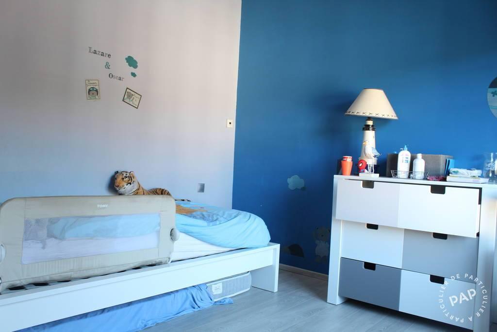 Vente immobilier 260.000€ Amélie-Les-Bains-Palalda (66110)