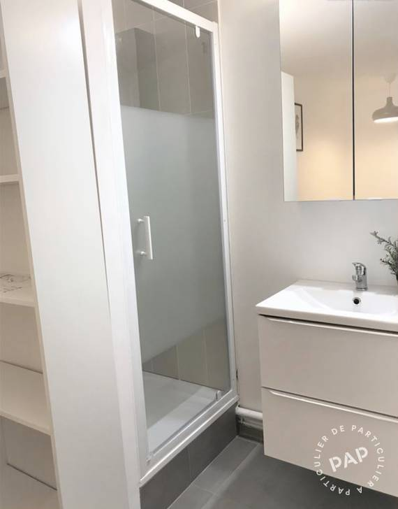 Appartement Évry (91000) 450€