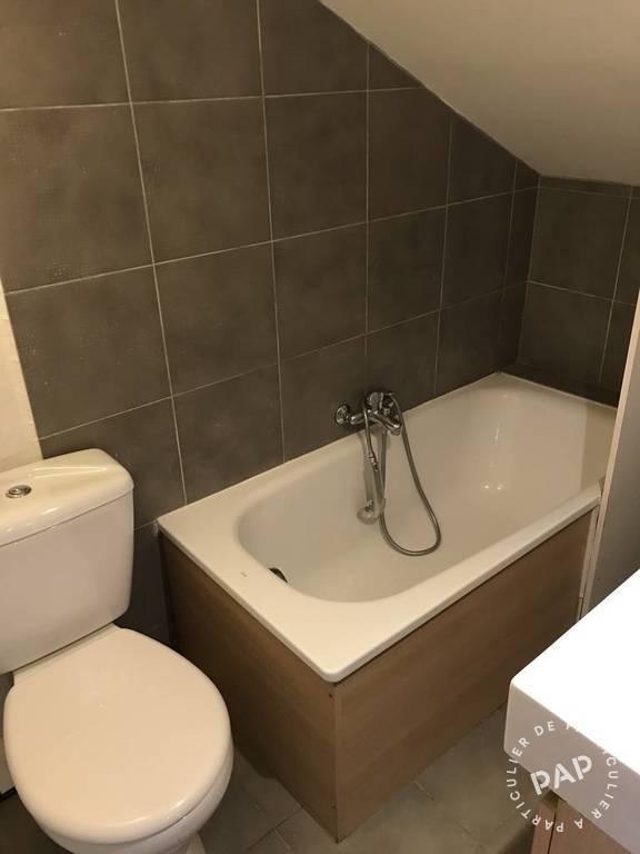 Appartement Boulogne-Billancourt (92100) 1.785€