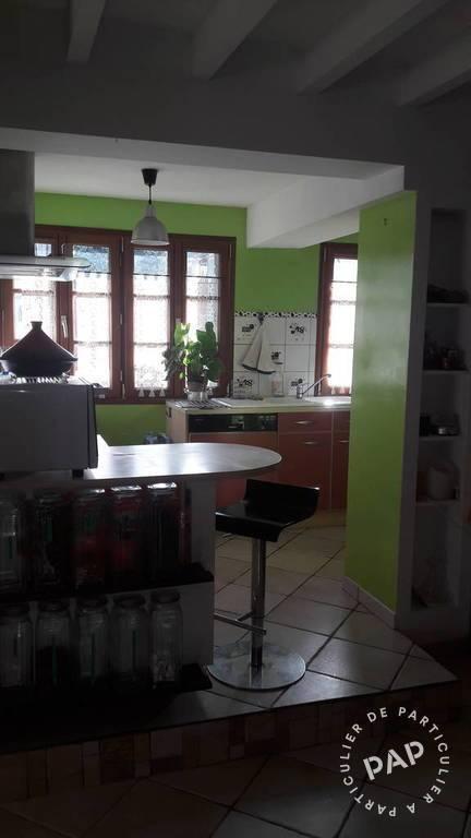 Maison Avon (77210) 285.000€