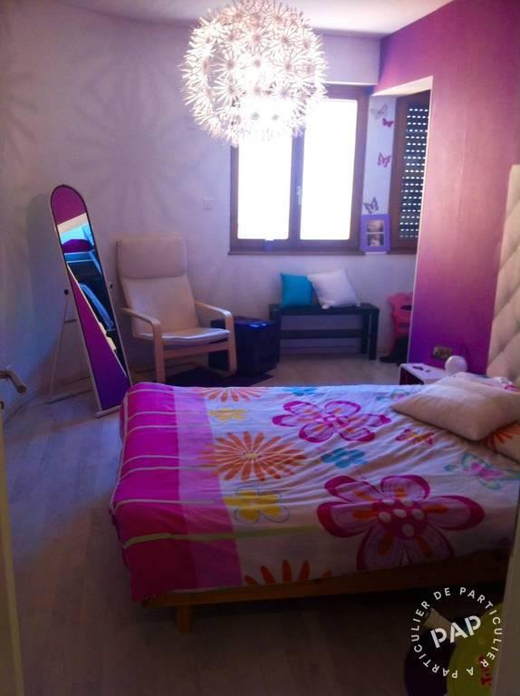 Appartement Duppigheim (67120) 1.020€