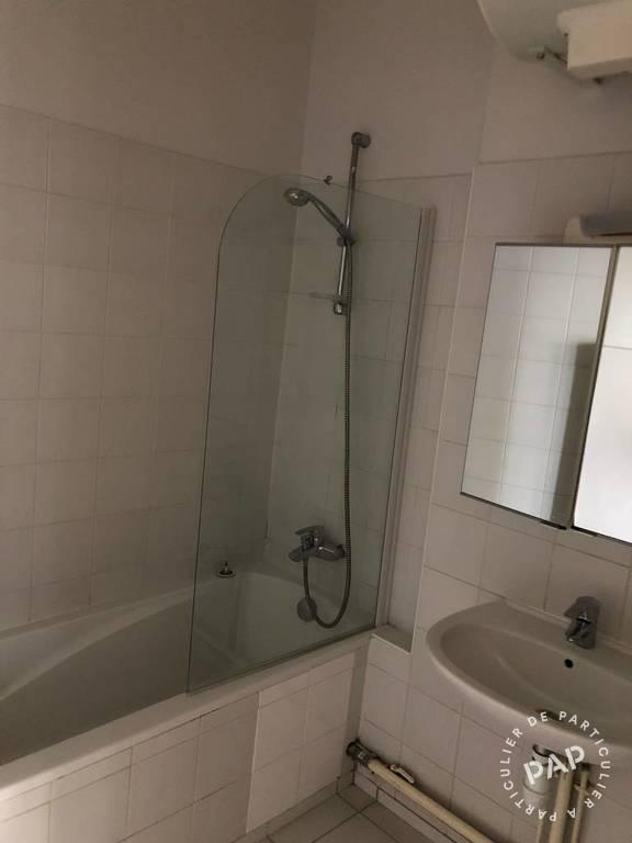 Appartement Lyon 6E (69006) 749.000€