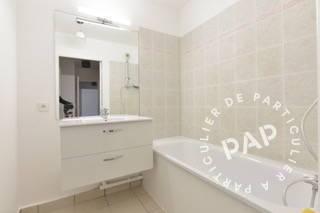 Appartement Saint-Ouen 1.400€