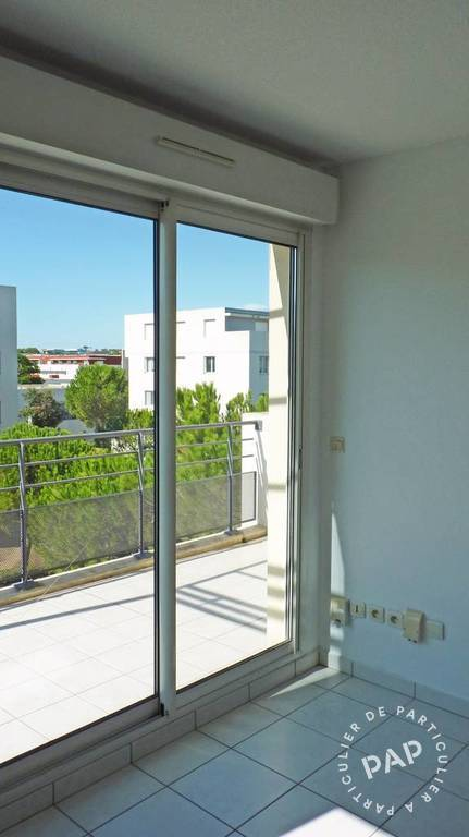 Appartement Hôpitaux-Facultés- Malbosc - Montpellier (34080) 175.000€