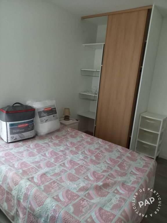 Appartement Santeny (94440) 800€
