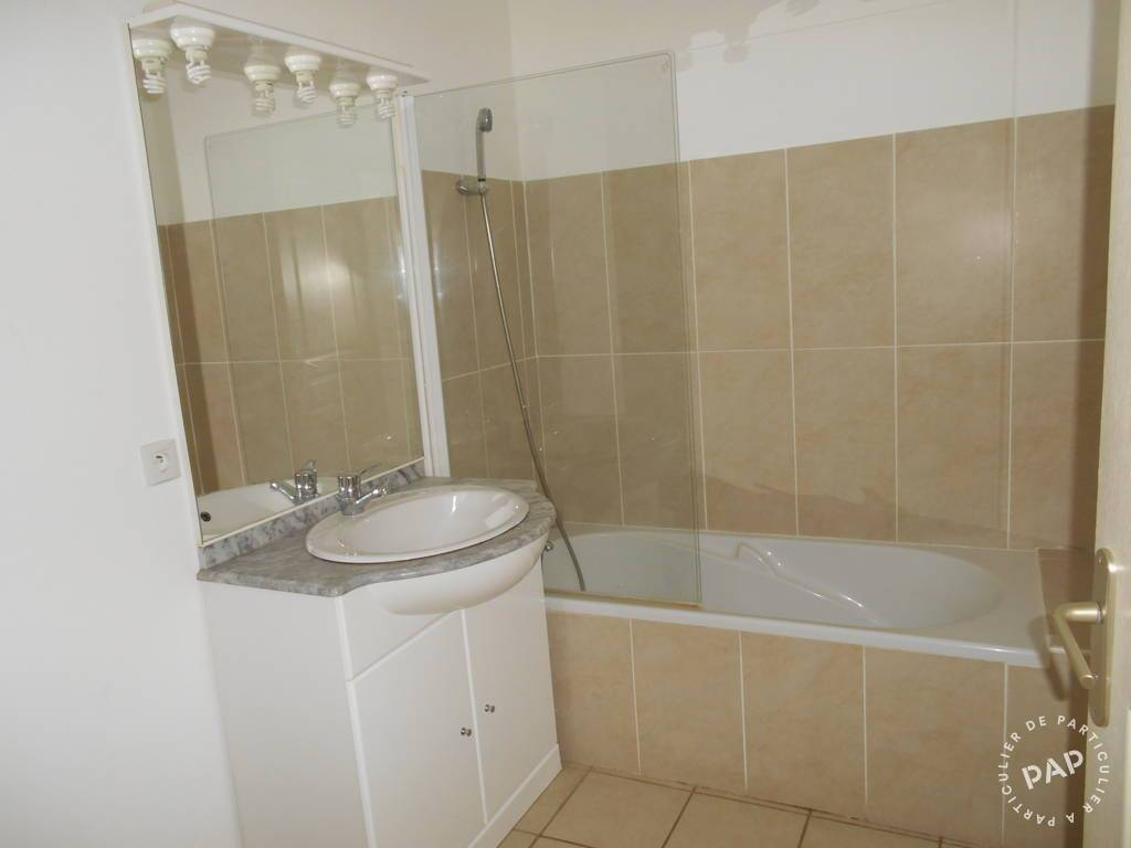 Appartement Alénya 118.000€
