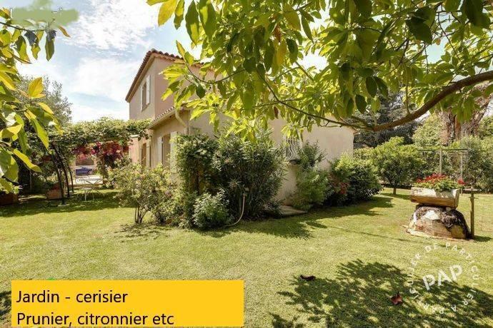 Maison Cagnes-Sur-Mer (06800) 570.000€