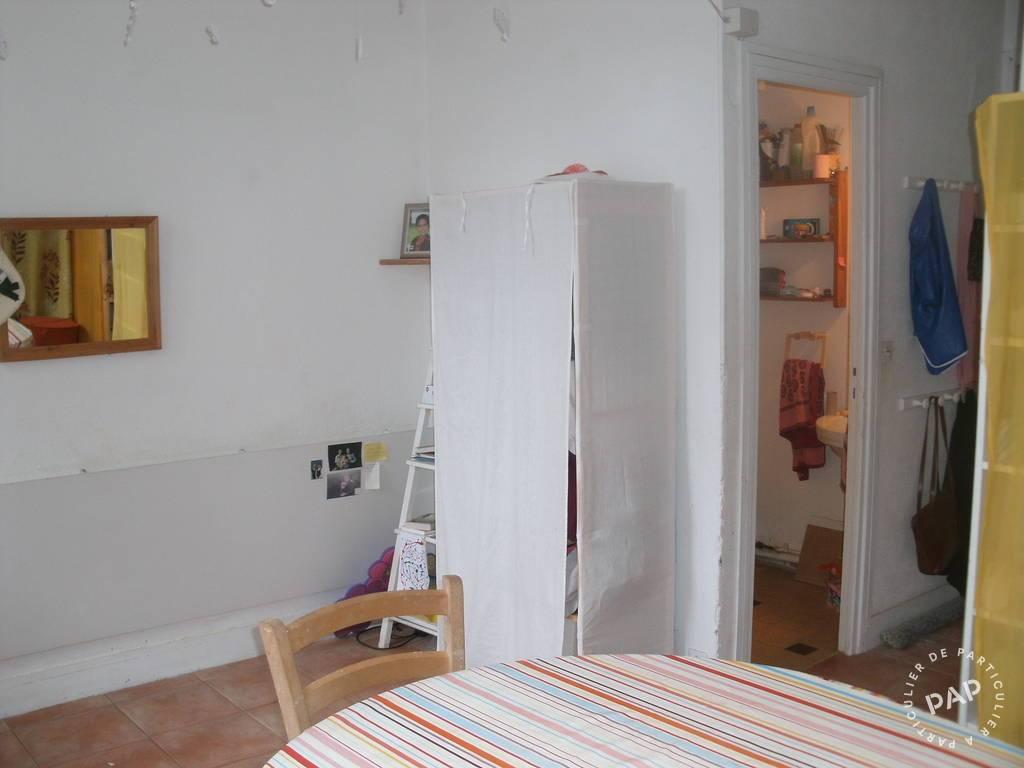 Appartement Paris 13E (75013) 910€